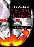 Practice of Neural Science (00 Edition)