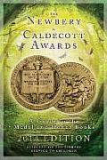 The Newbery & Caldecott Awards: A Guide to the Medal and Honor Books