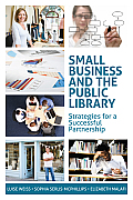 Small Business and the Public Library