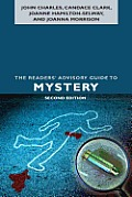The Readers' Advisory Guide to Mystery, Second Edition