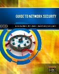 Guide To Network Security (12 Edition)