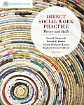 Brooks Cole Empowerment Series Direct Social Work Practice
