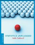 Statistics Unplugged (4TH 13 Edition)
