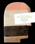 Case Studies in Psychotherapy