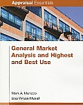 General Market Analysis and Highest and Best Use
