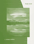 Essentials of Meteorology - Study Guide (6TH 12 - Old Edition)