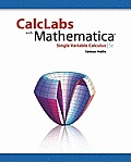 CalcLabs With Mathematica