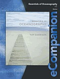 Essentials of Oceanography eCompanion