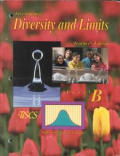 Middle School Science & Technology: Investigating Diversity & Limits, Level B