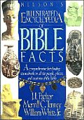 Nelsons Illustrated Encyclopedia Of Bible Facts