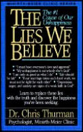 Lies We Believe