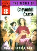 The Secret of Cravenhill Castle