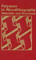 Polymers in Microlithography