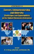 Careers, Entrepreneurship, and Diversity