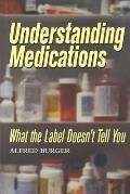 Understanding Medications