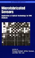 Microfabricated Sensors