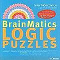 Brainmatics Logic Puzzles