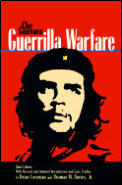 Guerrilla Warfare, Revised and Updated (3RD 97 Edition)