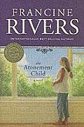 The Atonement Child Cover