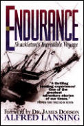 Endurance : Shackleton's Incredible Voyage (99 Edition)