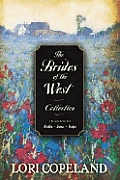 Brides of the West Faith June Hope