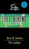 Left Behind The Kids 03