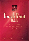 Touchpoint Bible