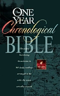 One Year Chronological Bible
