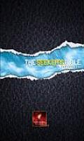 Seeker's Bible New Testament