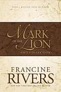 Mark of the Lion Series Boxed Set Gift Collection