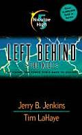 Left Behind: The Kids #05: Nicolae High Cover