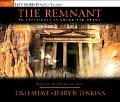 Remnant Cd