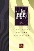 Bible New Living Believers
