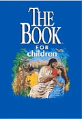The Book for Children
