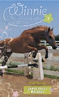 Winnie the Horse Gentler #03: Bold Beauty