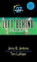 Left Behind The Kids 27 Wildfire