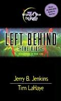 Left Behind The Kids 32 War Of The Drago