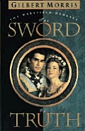 Sword Of Truth 01 The Wakefield Dynasty