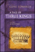 Tale of Three Kings: a Story in Brokenness (92 Edition)