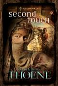 Second Touch 02 A D Chronicles