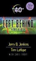 Left Behind The Kids 40 Triumphant Retur