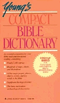 Youngs Compact Bible Dictionary