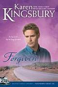 Forgiven Firstborn 02