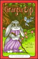 Grampa Lop Serendipity