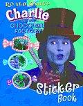 Charlie & The Chocolate Factory Splendif