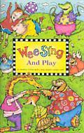 Wee Sing & Play