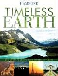 Timeless Earth 400 of the Worlds Most Important Places