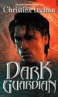 Dark Guardian Carpathian 09