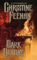 Dark Destiny Carpathian 13