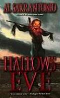 Hallows Eve by Al Sarrantonio